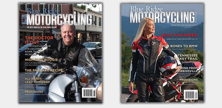 services-lifestyle-magazine