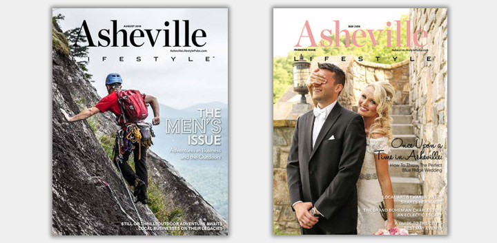 services-magazine-ash-lifestyle