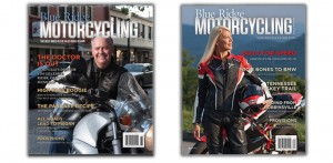 services-motorcycle-magazine