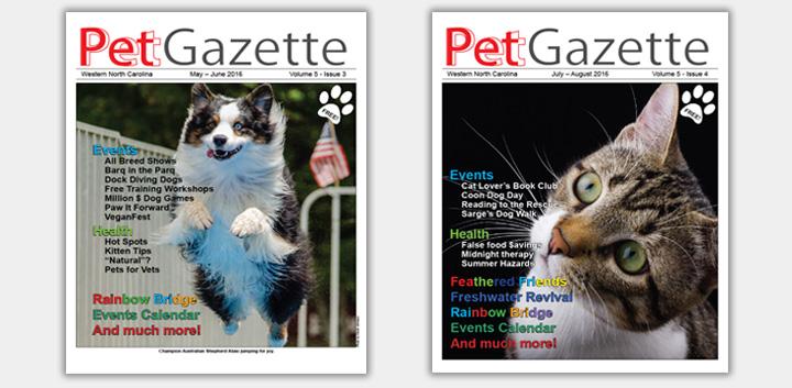 services-pets-magazine