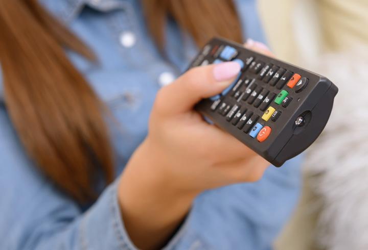 services-tv