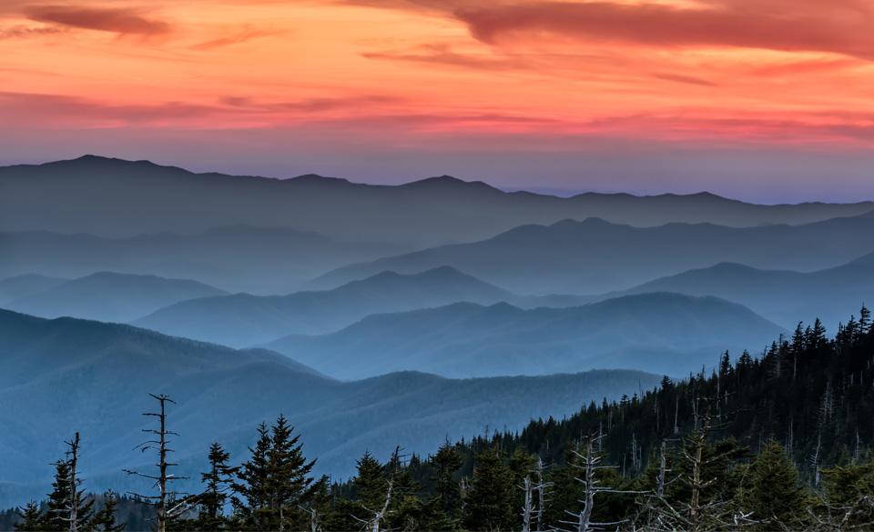 asheville-sunset-home-slider