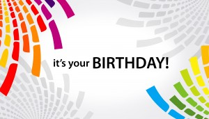 target-birthday_2