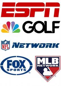 target_sports-logos